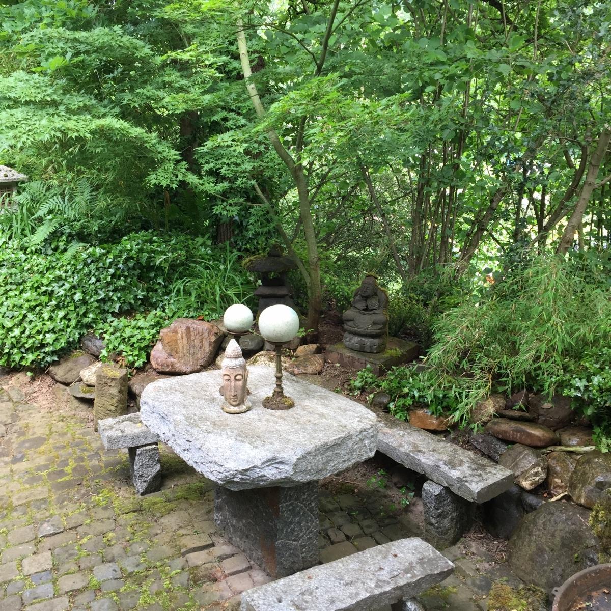 Asiatische Gärten asiatische gärten garten und landschaftsbau winter